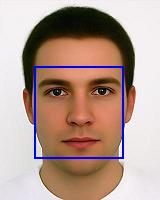 facial recognition sdk
